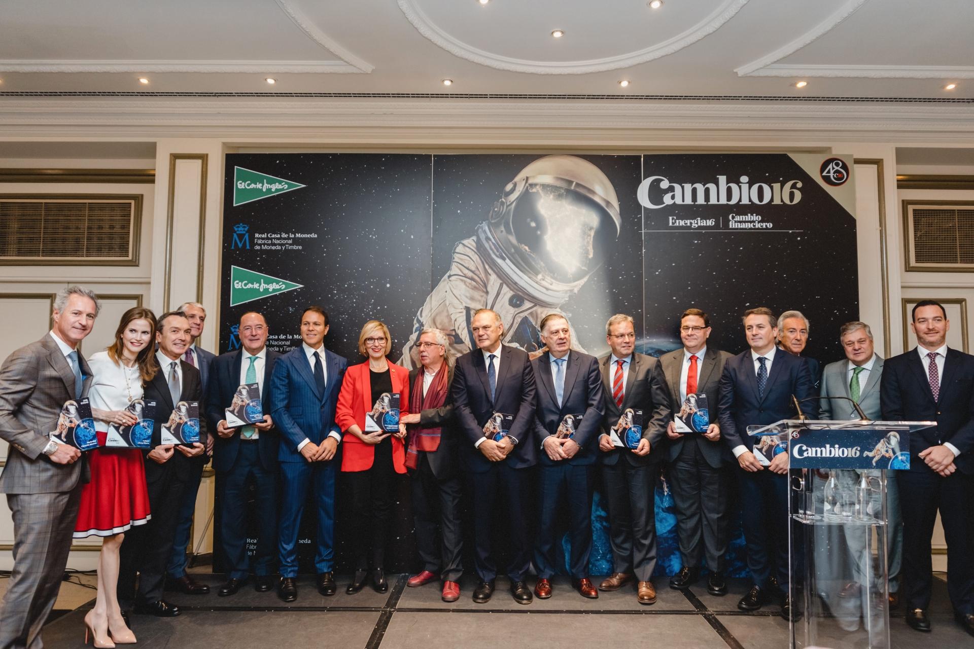 Ángel_Santamaría_Entrega_Premios_Cambio_16_20112018_0364