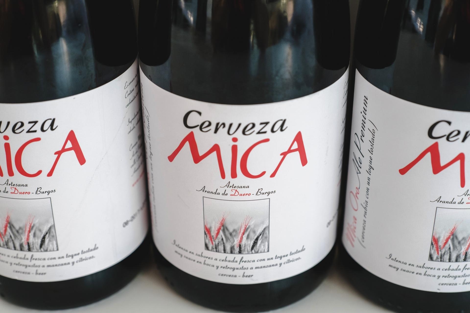 Angel_Santamaria_Cervezas_Mica_21042017_0143