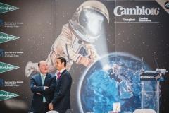 Ángel_Santamaría_Entrega_Premios_Cambio_16_20112018_0031