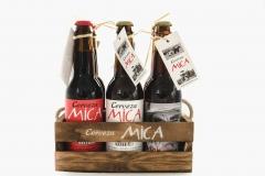 Angel_Santamaria_Cervezas_Mica_21042017_0051